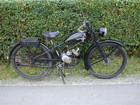Wanderer Motorrad Forum by Zurdnung Von Tank Und Nsu Motor Wer Kann Mir Helfen
