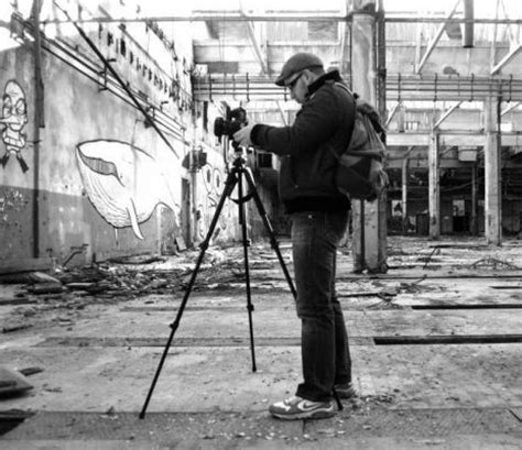 pagine bianche provincia di pavia premio passione italia il fotografo calabrese andrea