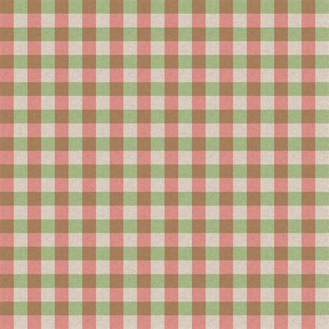 tablecloth pattern texture table cloth texture crowdbuild for