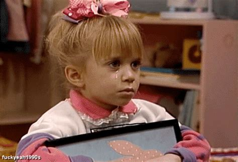 full house black girl michelle tanner gifs find share on giphy