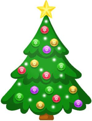 christmas tree pictures to print free printable tree cut out decorations at kid scraps projects to try