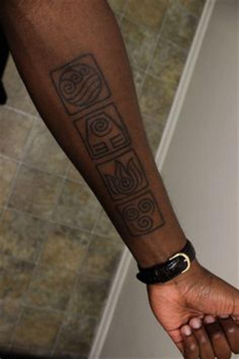 henna tattoo richmond va avatar the last airbender henna tattoo aang s glider
