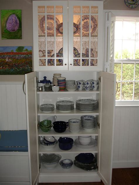 kitchen storage armoire kitchen storage cabinets design inspiration mykitcheninterior