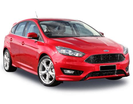 ford focus png ford focus price specs carsguide
