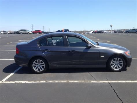 2006 bmw 325xi for sale used 2006 bmw 325xi sedan 8 990 00