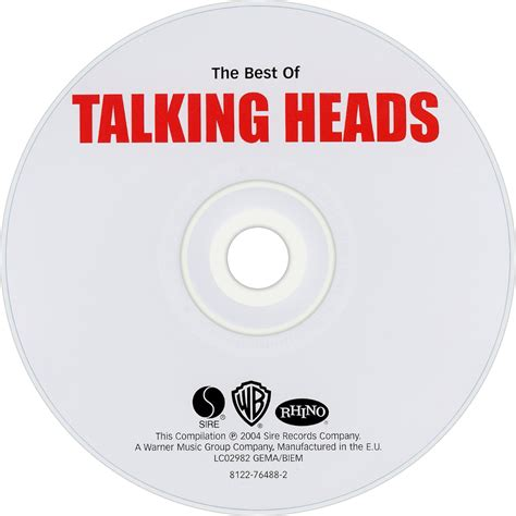 the best of talking heads talking heads fanart fanart tv