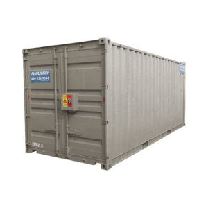 mobile storage containers seattle portable mobile storage units mobile storage units