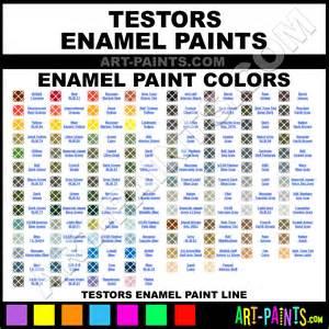 testors model master acrylic paint colors testors model