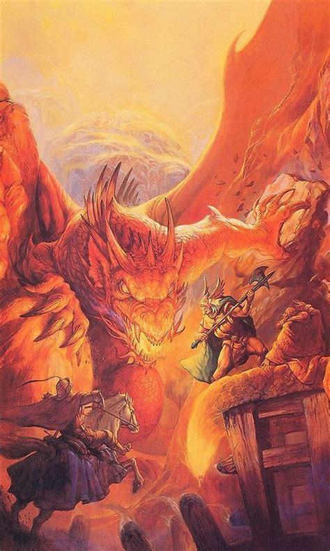 Images Jeff Easley by 17 Best Images About Jeff Easley On