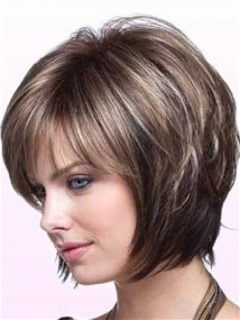 concave haircut luv concave bob hair styles pinterest concave bob