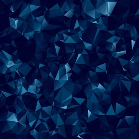 dark blue background vectors   psd files
