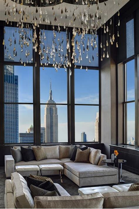 penthouse new york 25 best ideas about new york penthouse on