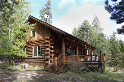 la pine oregon rooms and cabins diamondstone guest lodges