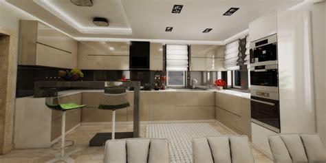 design interior bucatarie design interior bucatarie design mobilier bucatarie