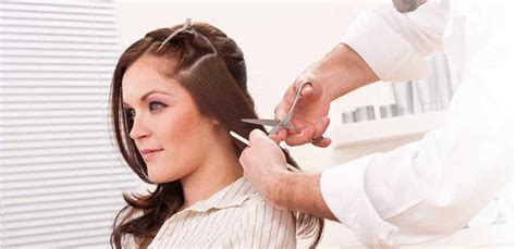 haircut deals in pune star touch offers in wakad pune littleapp