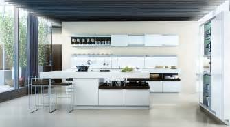 kitchen design sacramento sacramento kitchen designer sacramento kitchen design blog