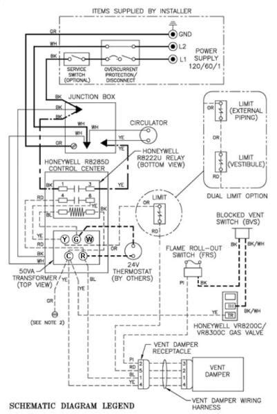 basic boiler control questions doityourselfcom community forums