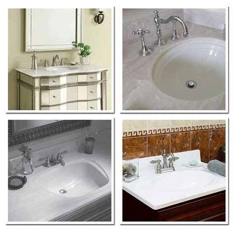 caring for marble countertops in bathroom affordable style cultured marble vanity tops builders