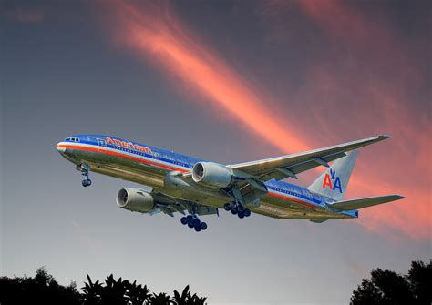 American Airlines Baggage Fee by American Airlines Baggage Allowance Related Keywords