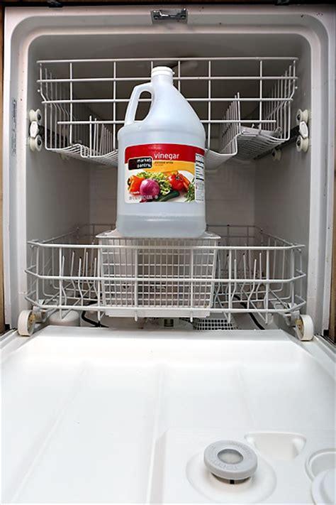 Dishwasher Drawers Vs Standard by Dishwasher Drawers Vs Standard
