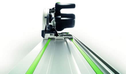 Festool Sweepstakes - contests galore big stihl recall new tools from milwaukee and makita