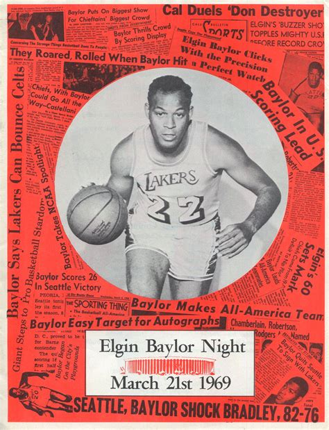 elgin baylor the who changed basketball books file elgin baylor program jpeg wikimedia commons