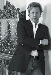 michael s smith the 25 best interior designers in los angeles