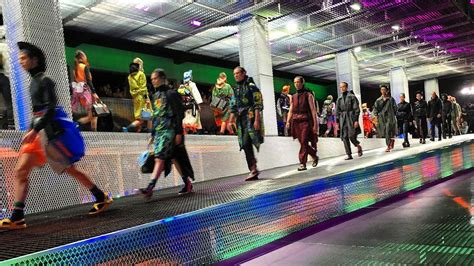 Stakes Claim In The Fashion Industry by Activist Shareholder Reduces Stake In Prada The Industry