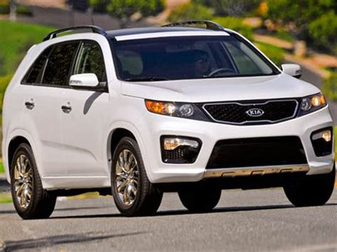 blue book value used cars 2011 kia sorento transmission control 2013 kia sorento pricing ratings reviews kelley blue book
