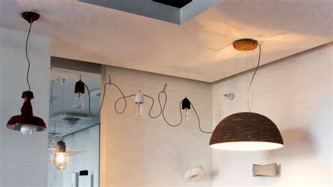 negozio illuminazione negozio ladari e lighting design progetto luce
