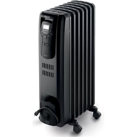 feature comforts space heater zandperl safe space heaters