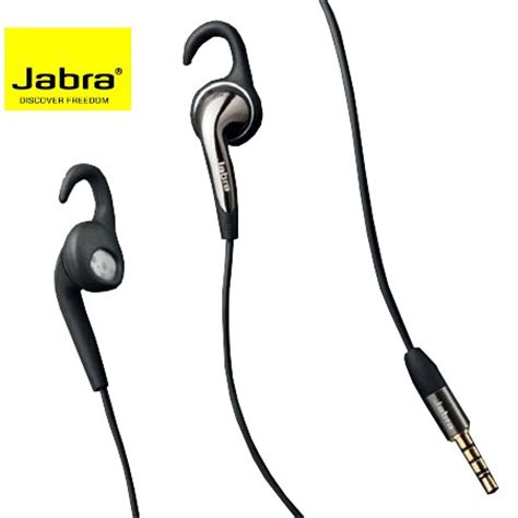 Headset Jabra Chill jabra chill corded stereo headset reviews comments