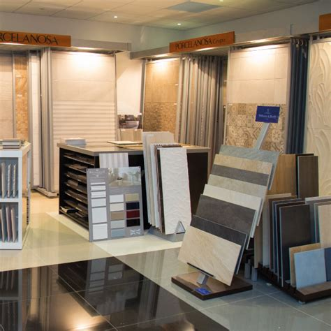 bathrooms southton showrooms bathrooms southton showrooms 28 images ex display bathroom furniture ex display