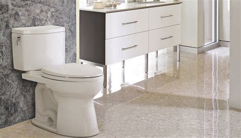kolani bathroom kolani kitchen bath