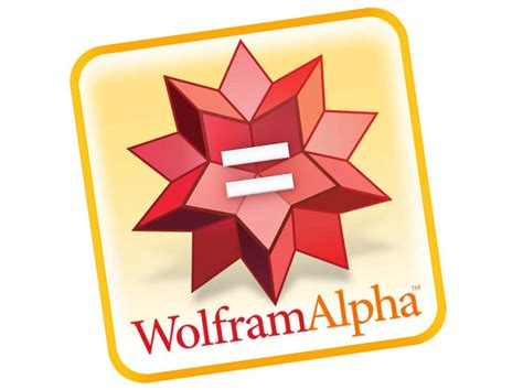 Design Home App For Pc wolfram alpha pc app launches for 2 99