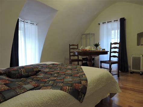 chambre d hotes lozere chambre d hotes la treille la malene loz 232 re tourisme