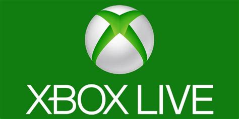 8 Reasons I Like Xbox Live xbox one and xbox 360 s new deals with gold are live