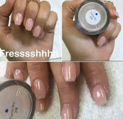 sns nail colors best 25 sns nails ideas on sns nails colors