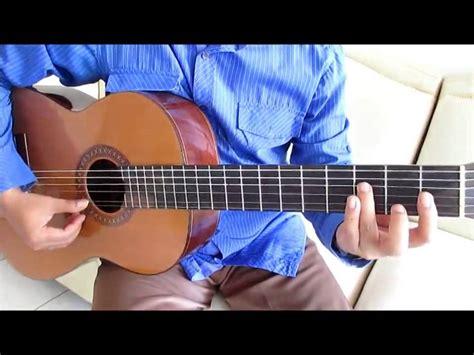 belajar kunci gitar f belajar gitar untuk pemula belajar kunci gitar dasar