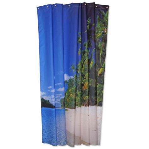 photo shower curtain personalised shower curtain with photo or pictures bags