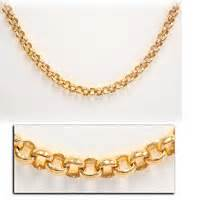 Necklace Shain Gold Kalung Shain Gold tesori gold necklaces quality high end fashion jewelry gold chain necklaces bracelets