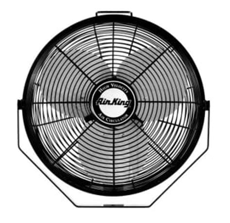 in wall fans for circulation wall mounted fans air circulation fans ventingdirect