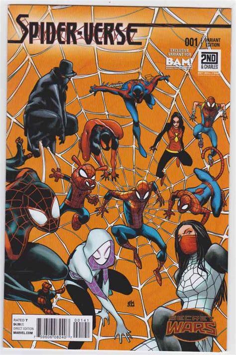 libro spider verse 224 mejores im 225 genes de spider man comics en ara 241 as c 243 mics de marvel y l 225 piz