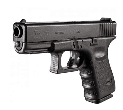top concealed carry handguns gun reviews 6 best concealed carry guns to buy in 2018