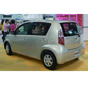 Toyota Passo 2015 Review Amazing Pictures And Images