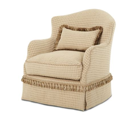upholstered swivel living room chairs factors to consider when buying swivel chairs living room