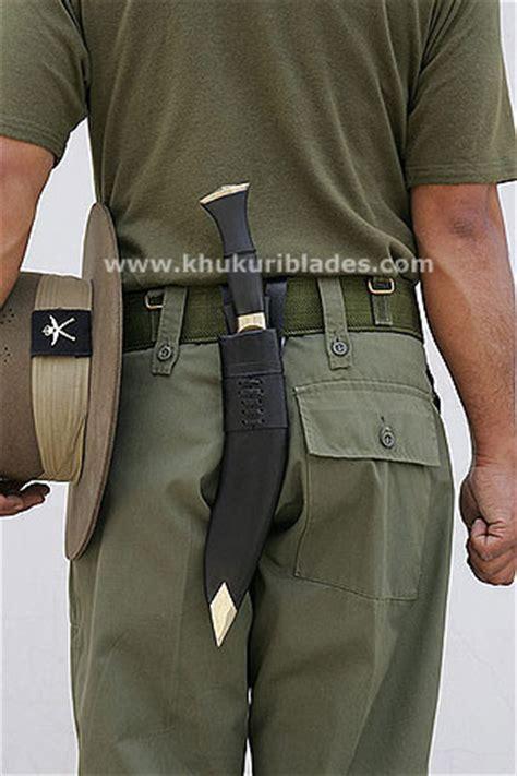 kukri knife history kukri history khukuri history khukri history origin