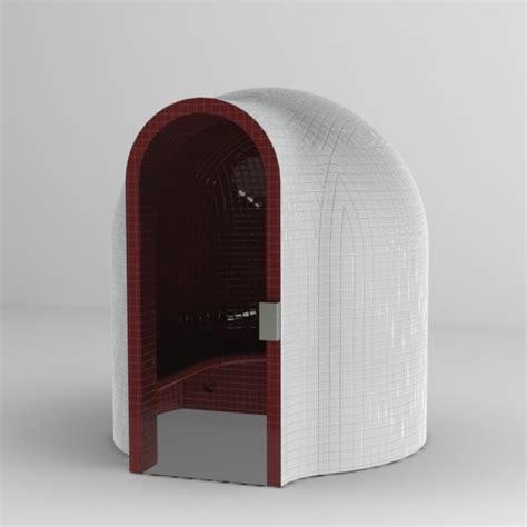 costruire bagno turco costruire bagno turco casette in legno prefabbricate da