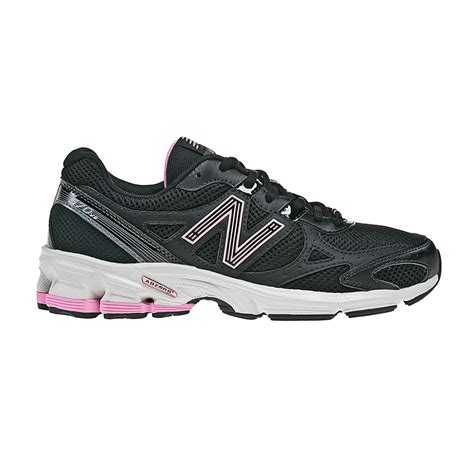 new balance running shoes new balance w570 womens running shoes sweatband