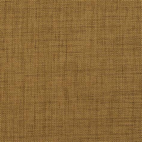 Denim Upholstery Fabric Wheat Beige Plain Denim Upholstery Fabric